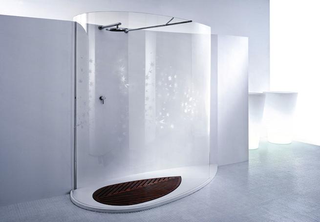 MASTELLA - SOGNO zuhanykabin