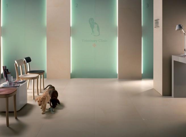 fiandre-active-floor-03