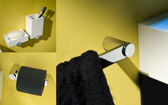 a firenzei sz khely bertocci a mai innovat v design egyik kiemelked k pvisel je a f rd szobai. Black Bedroom Furniture Sets. Home Design Ideas
