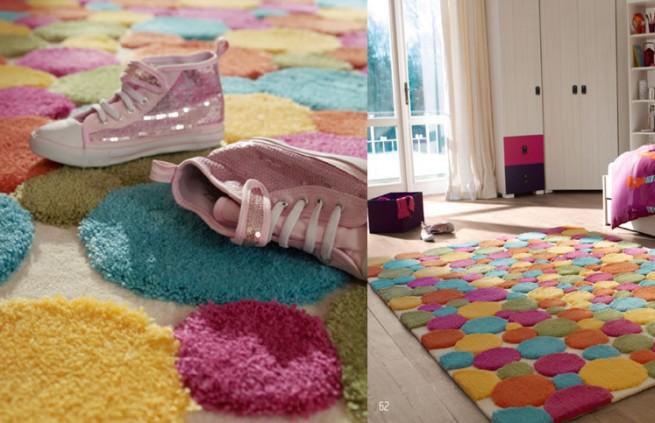 Esprit szőnyeg