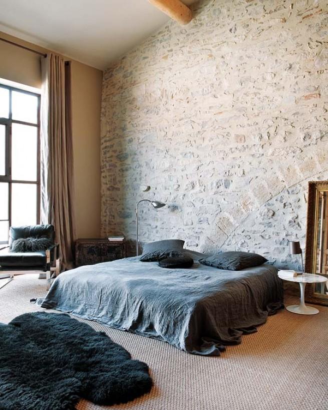 INOUT-HOME / kortárs építészet