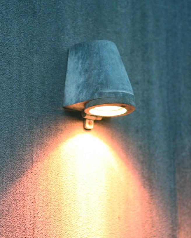 INOUT HOME / kültéri lámpa