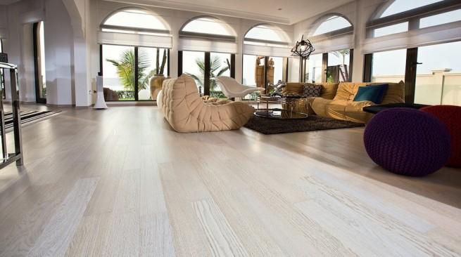 contemporary-hardwood-flooring