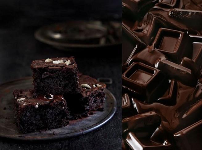 cs21 e1347429384917 Csokoládés brownie