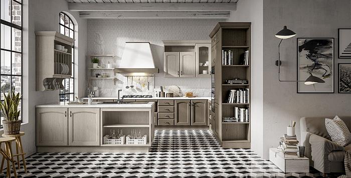 Amikor kiejtjük a szót, mediterrán stílusú konyha, azonnal a ...