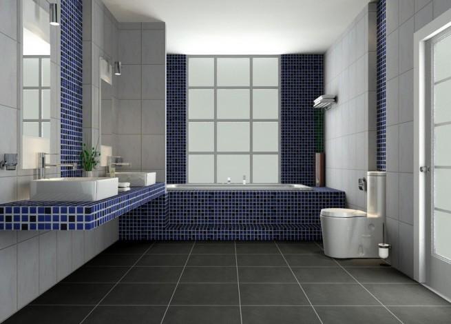 Ceramic King fürdőszoba tervező program
