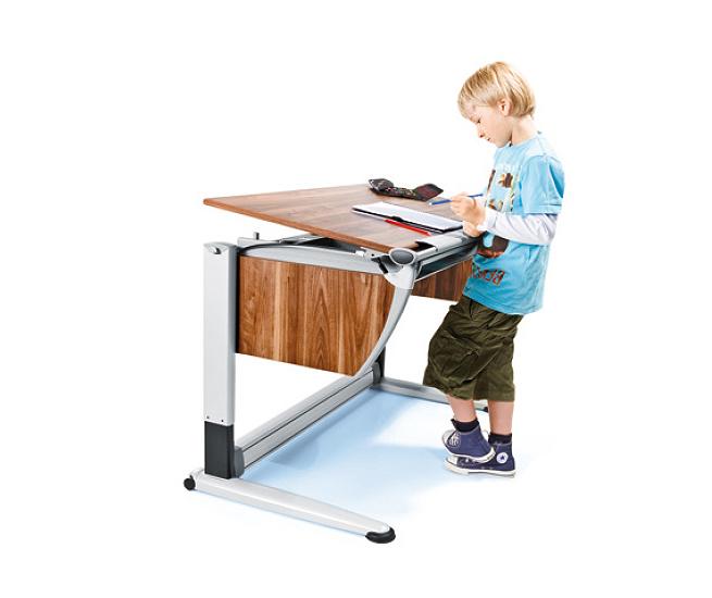 ergonomikus bútor