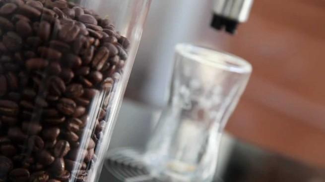 scanomat topbrewe kávéfőző