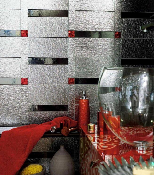 sicis mozaik