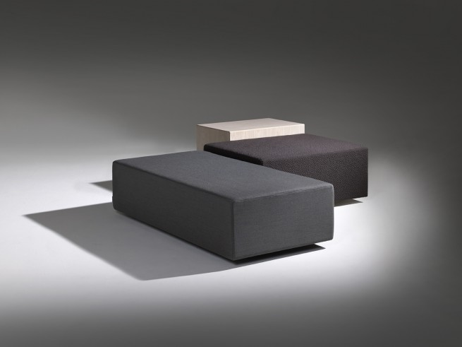 PUFF - offecct islands