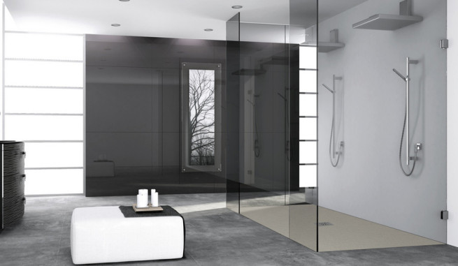 4_726fiora-silex-wetroom-tray-with-framless-glass-shower-screen