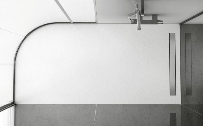 brodziki_prysznicowe_800x0_rozmiar-niestandardowy