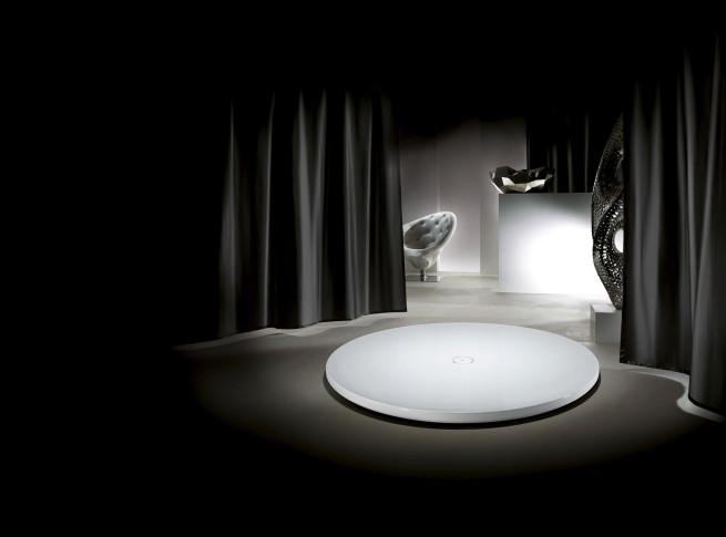 round-shower-tray-11474-3595433