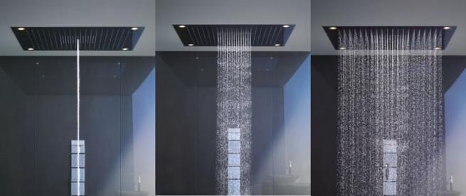 showerpower