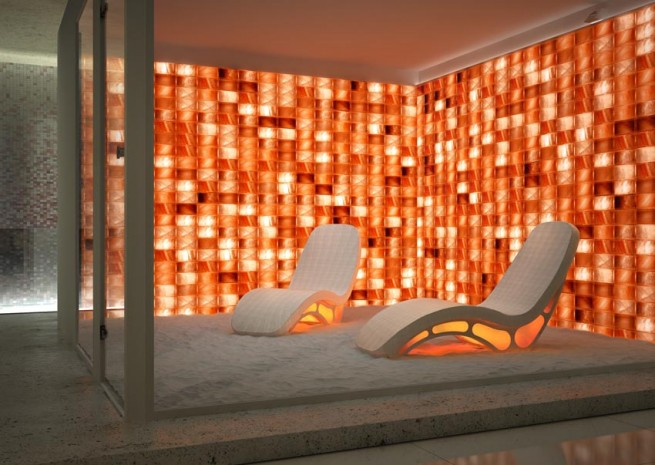 chaise-lounge-spa002