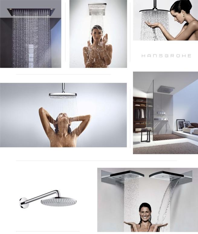 zuhanyH