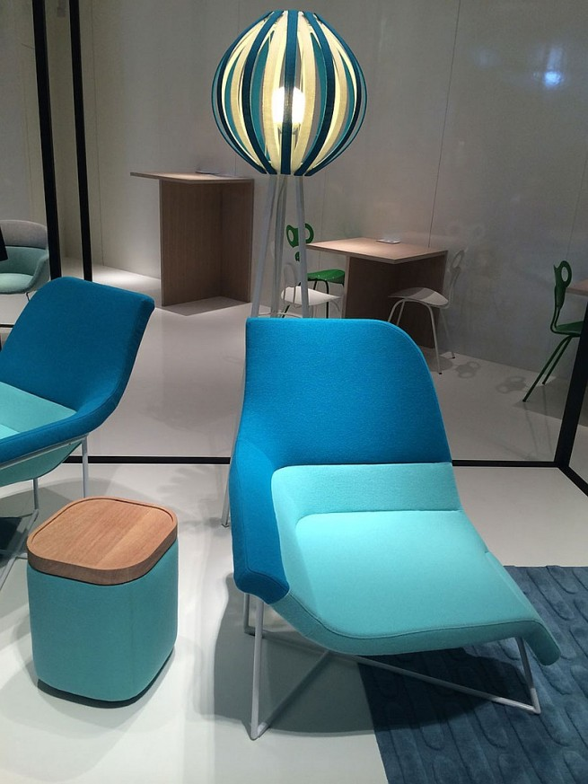 thumbs_483680-Gemini-chair-Artifort-milan-product-roundup.jpg.0x1064_q90_crop_sharpen