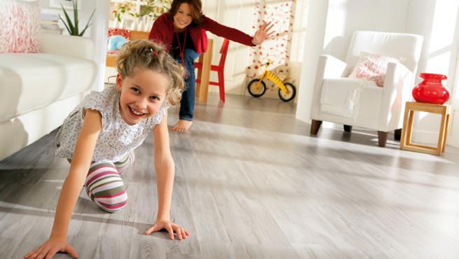 haro halk laminált padló