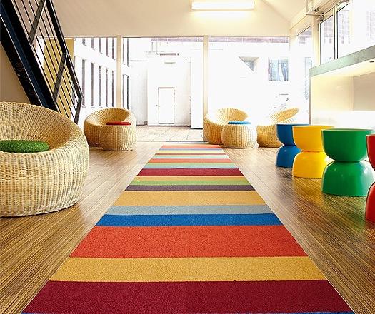 interface-carpet-tiles-Australia