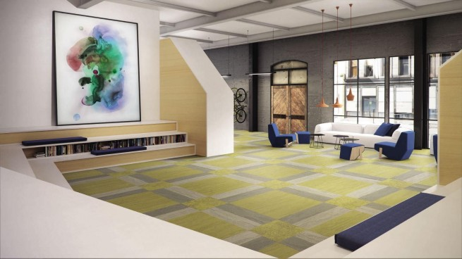 synthetic-carpet-tiles-embossed-commercial-building-4250-7454693(1)