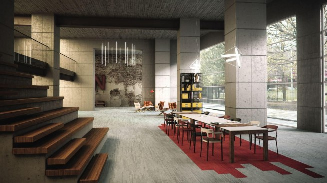 synthetic-carpet-tiles-embossed-commercial-building-4250-7454695(1)
