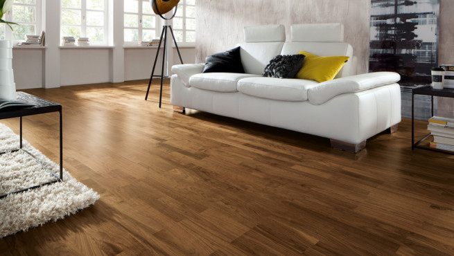 longstrip-walnut-exquisittrend-permadur-L9e6