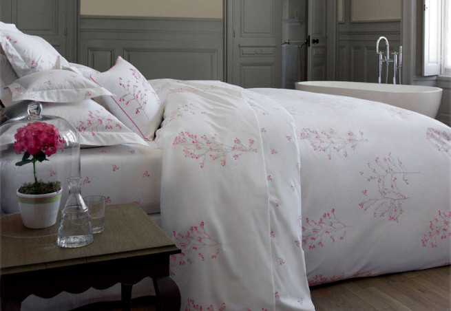 Yves-Delorme-Lilirose-bed-linen01755_2