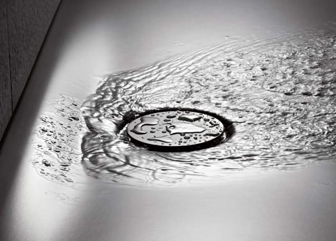 BETTEFLOOR-SIDE-Sichere-Entwässerung