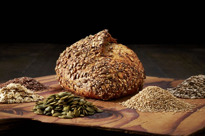 Harvest-Bread-82931