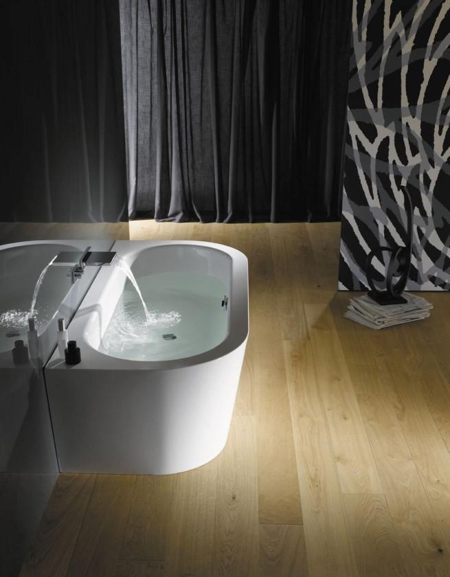 oval-bathtub-steel-49708-3136025