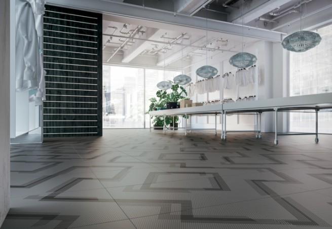 refin-giulio-iacchetti-labyrinth-interno-pavimento-ceramica-angle_oggetto_editoriale_h495