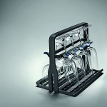 GlassBasketFull