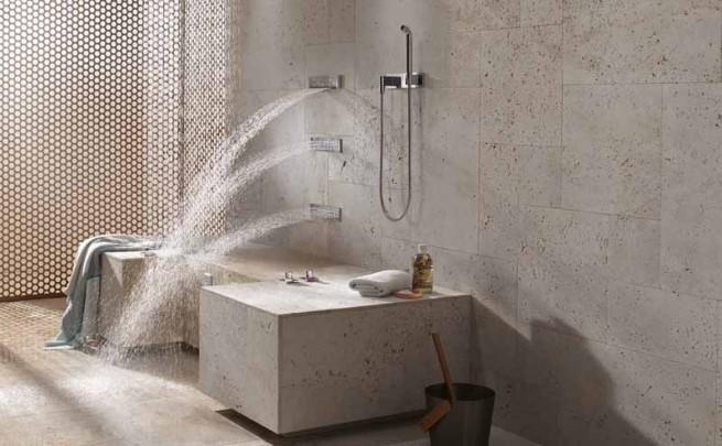 dornbracht-comfort-shower