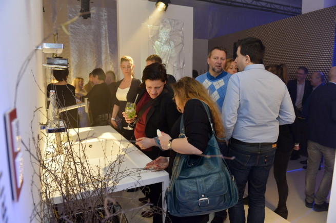 Caracalla Design Days 2016
