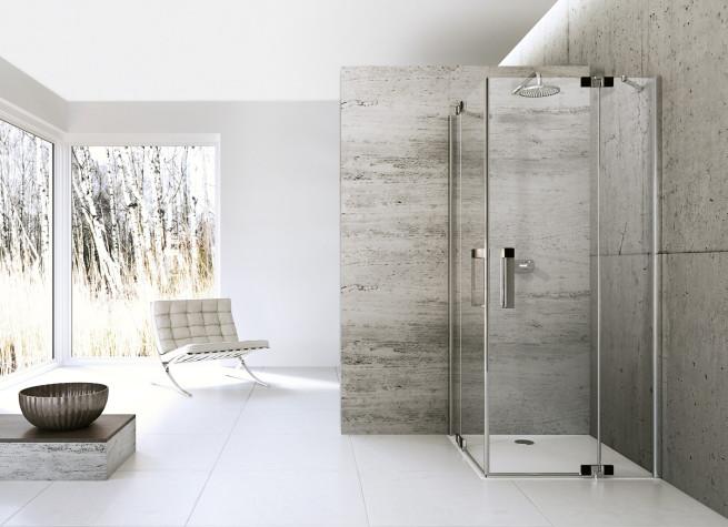 Hüppe-zuhanykabin-előre-menjen