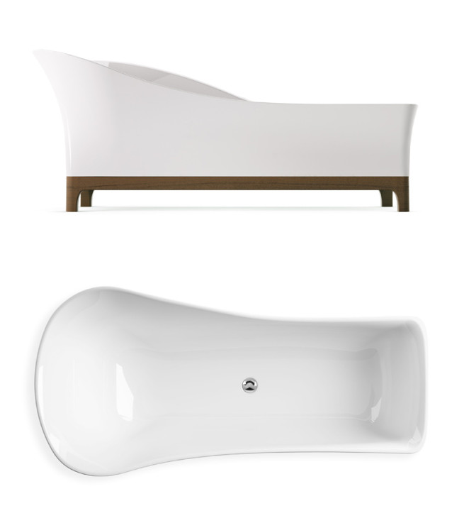 glas sofa