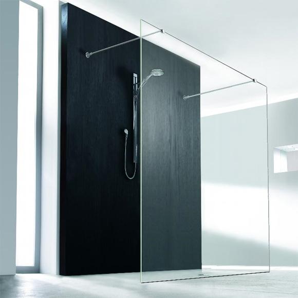 hueppe-studio-paris-seitenwand-freistehend-b-30-120-h-120-200-cm--hue-pr0509_1