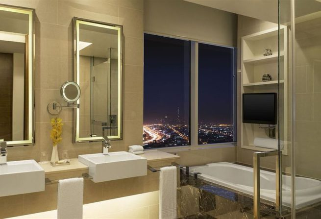 hotel-sheraton-dubai-mall-of-the-emirates-dubai-049