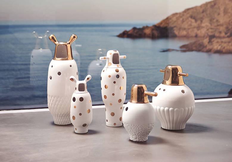 Barcelona Design - Jaime Hayon - Showtime10