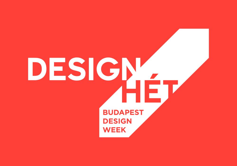 Design Hét Budapest 2016
