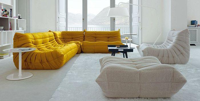 kultikus kort rs kanap inout home. Black Bedroom Furniture Sets. Home Design Ideas