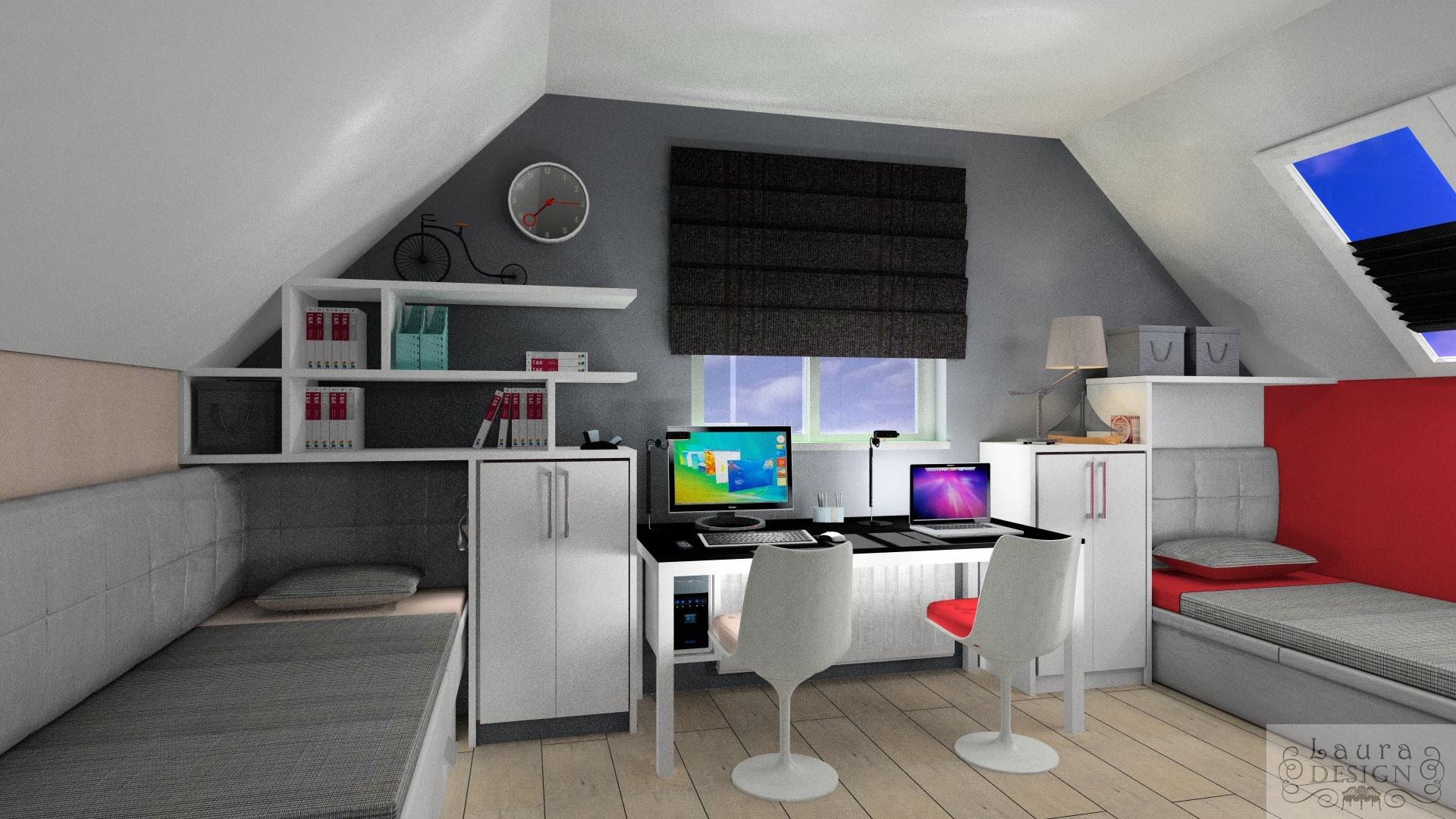 szoba001