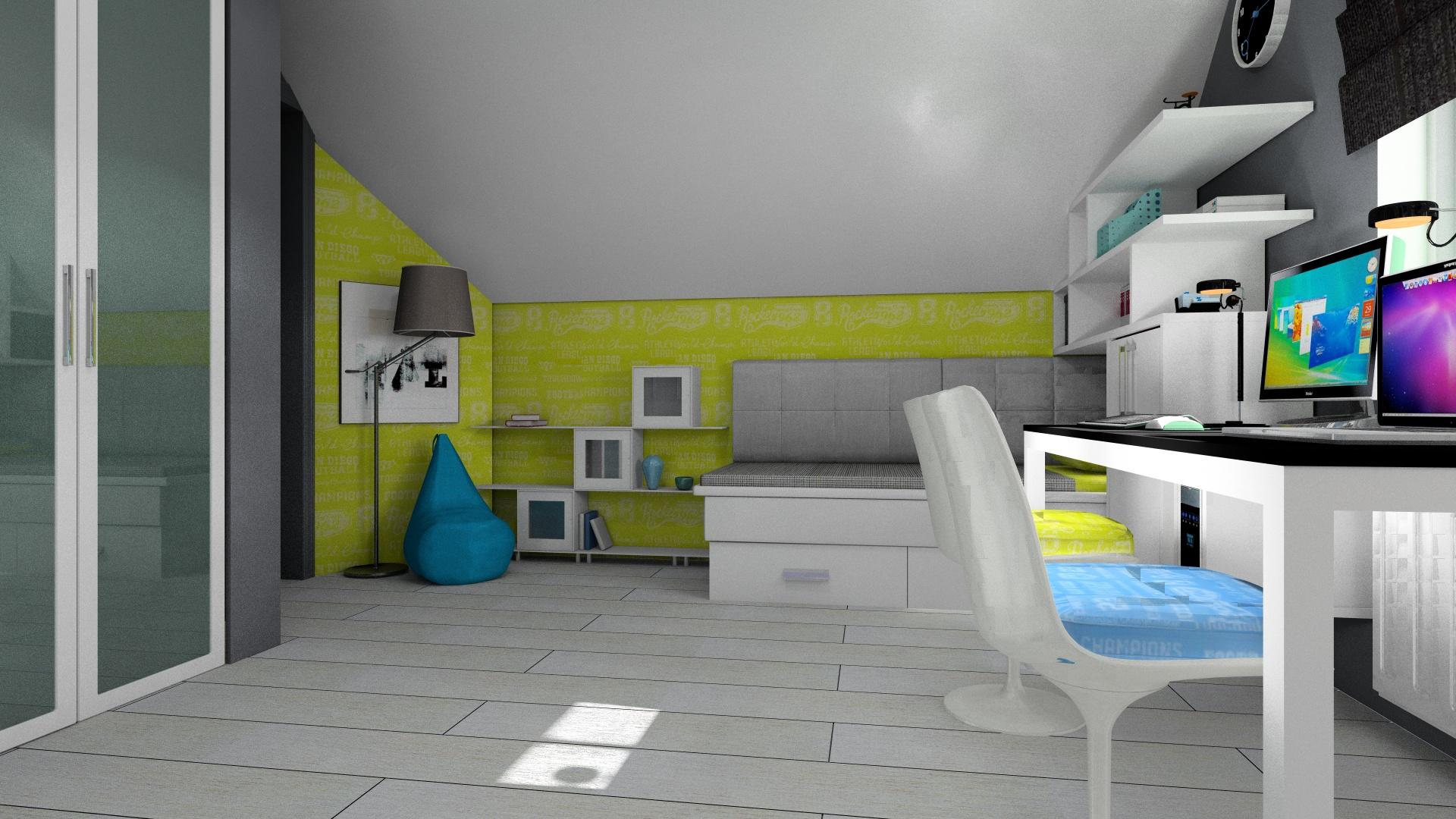 szoba016