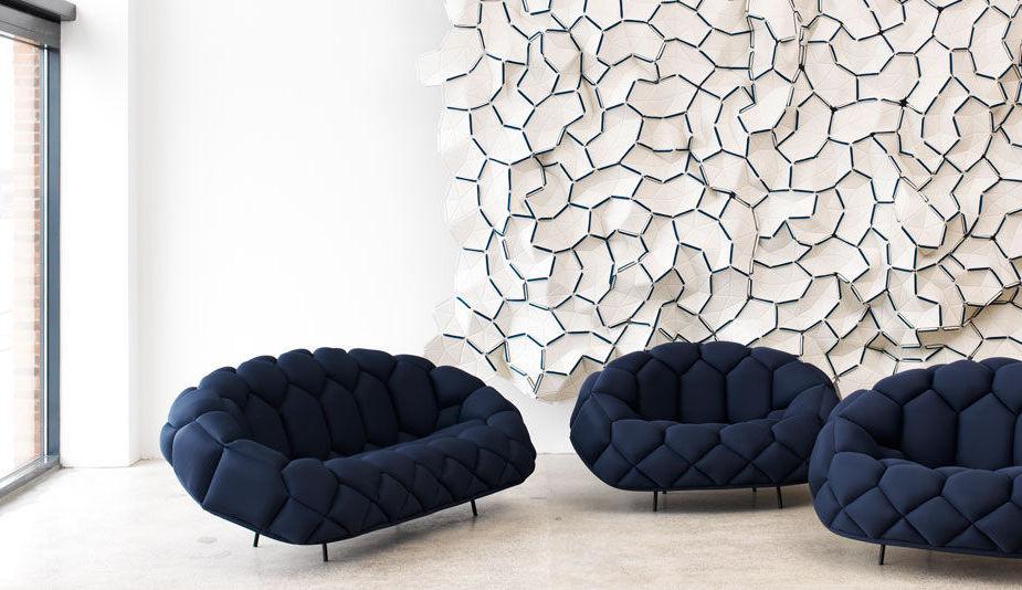 160 v design t rt nelem inout home. Black Bedroom Furniture Sets. Home Design Ideas