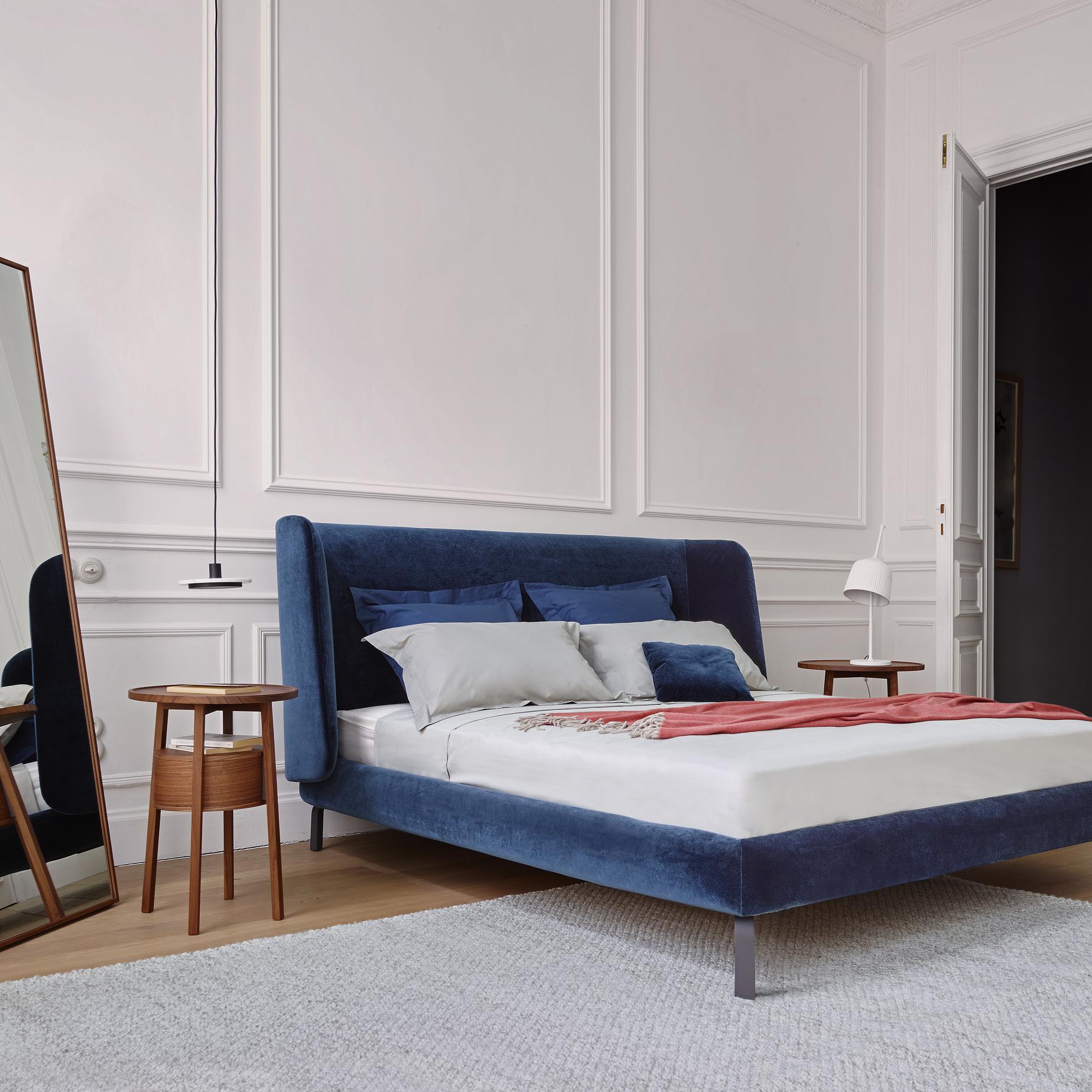 desdemone-bed-ligne-roset-high-end-modern-furniture-los-angeles-47ab