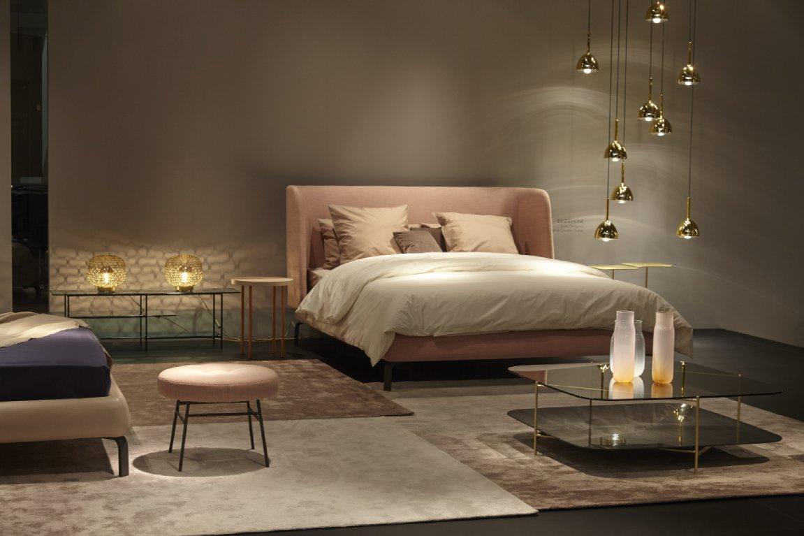 Letm d t mogat design gy inout home - Luminaire ligne roset ...