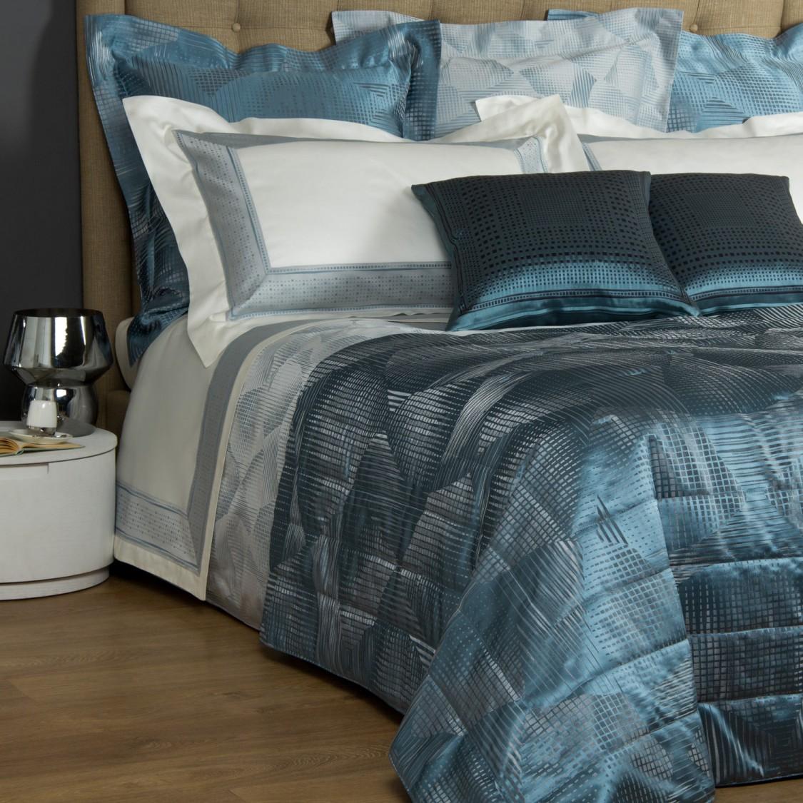Frette ágynemű