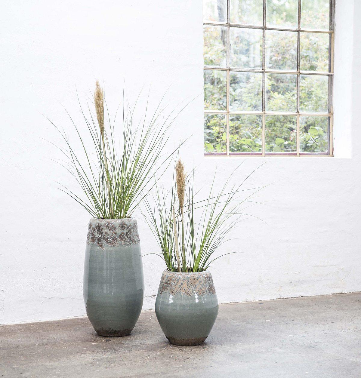 IDdesign vázák