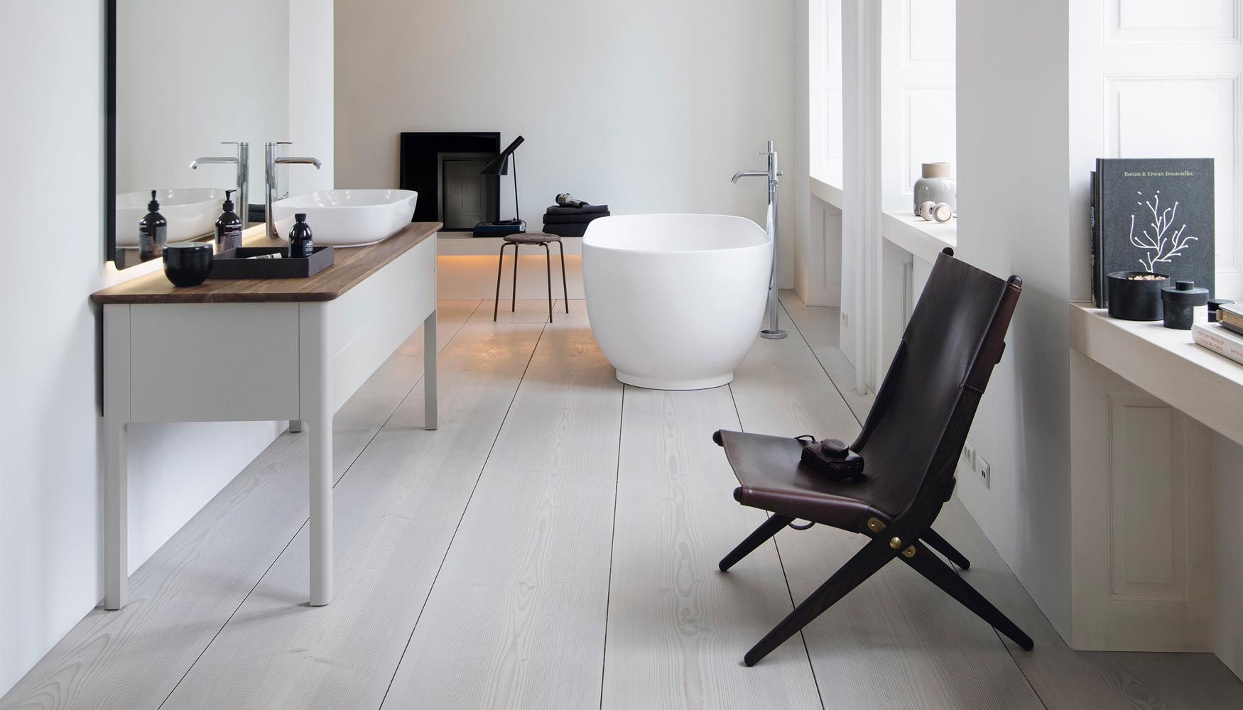 duravit ish jdons g 2017 inout home. Black Bedroom Furniture Sets. Home Design Ideas