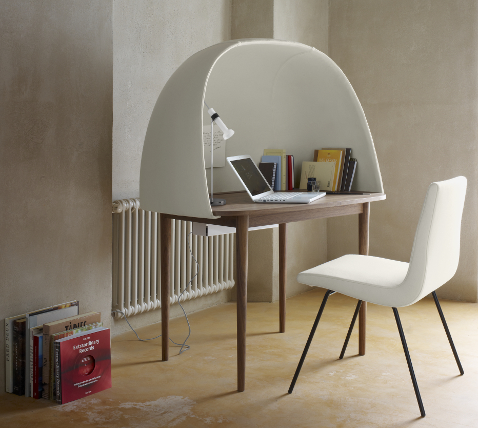 LIGNE ROSET - Rewrite íróasztal